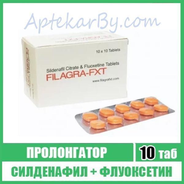 filagra виагра и флуаксетин