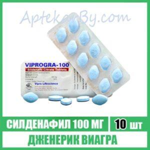 viprogra виагра для потенции