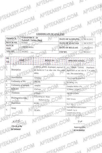 sertifikati-preparatov-dlya-povisheniya-potencii-2