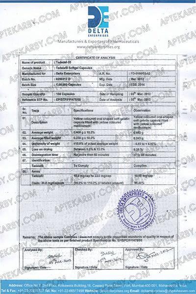sertifikati-preparatov-dlya-potencii