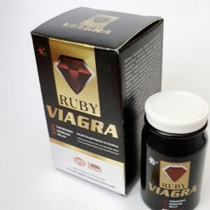 Rubinovaya-viagra
